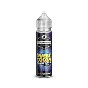 blackcurrant candy chew e liquid