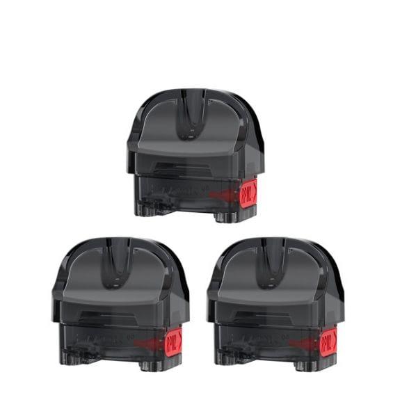 SMOK Nord 4 Pods