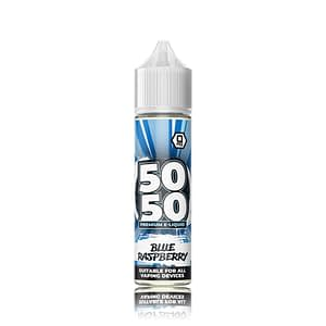 blue raspberry e liquid